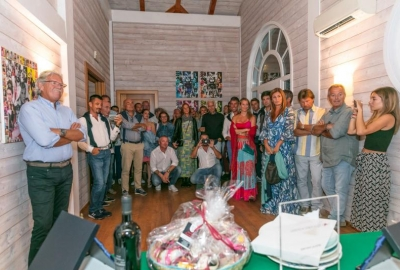 FISHING PARTY 2018 - foto 13