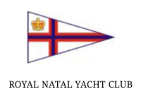 Royal Natal Yacht Club