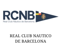Real Club Nautico de Barcelona